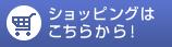 �X�^���_�[�h�_�C�G�b�g���̃V���b�s���O�͂����炩��